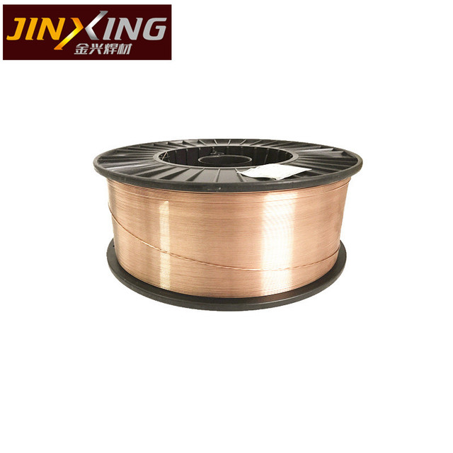 Buy Cheap China copper coated welding steel wire Products, Find ...