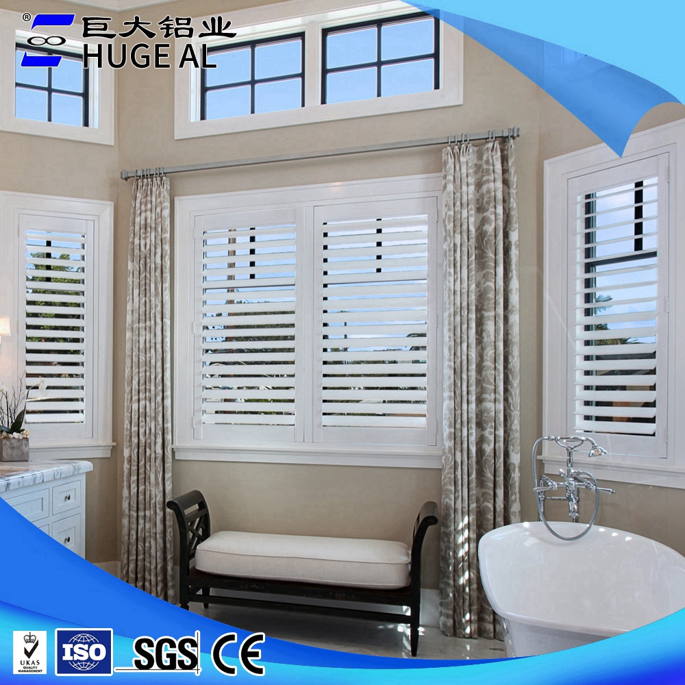 aluminum window louver, aluminum window louver suppliers and