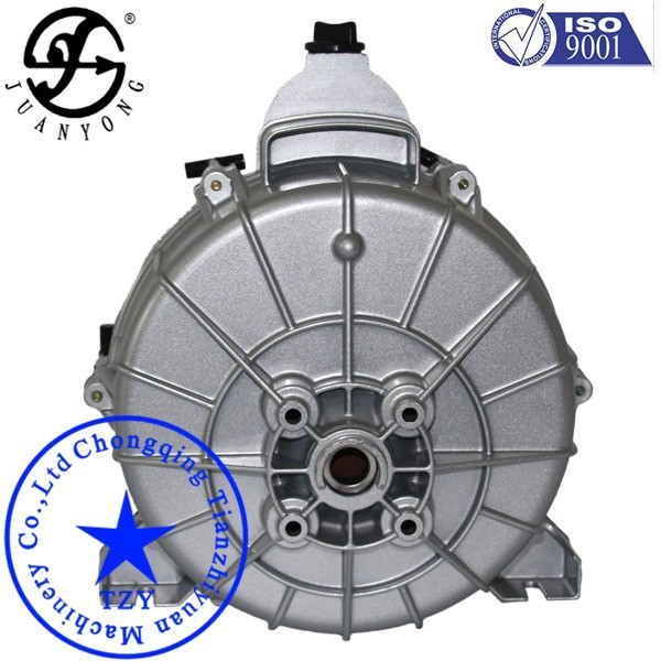 "made in china 3""sewage water pump with 168F 6.5hp diesel engine penis pump to Turbine"