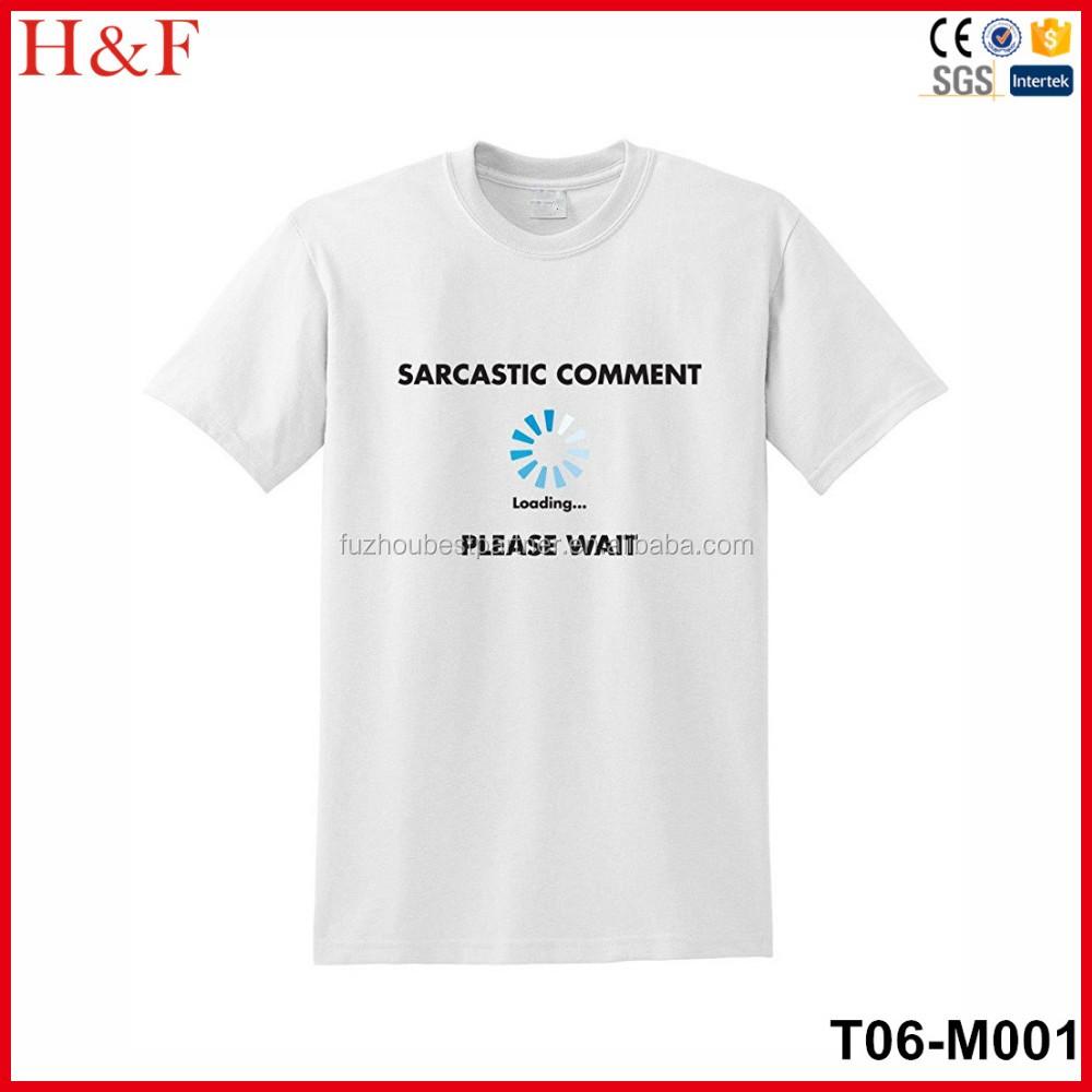 t shirt design machine price