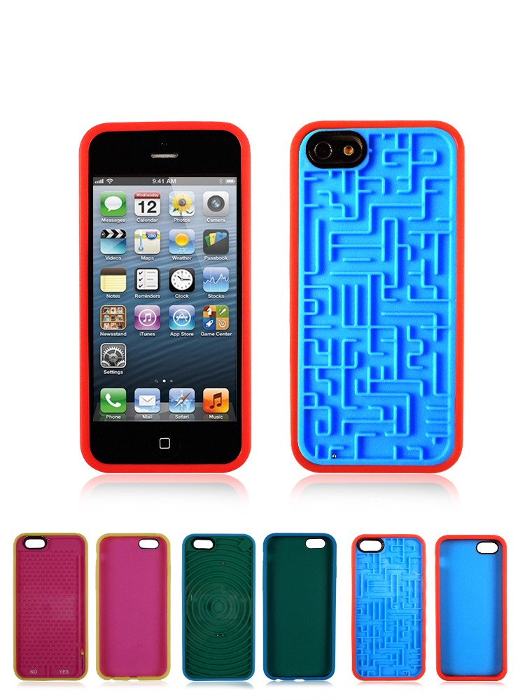 Ball maze iphone case : Cheap hotels in times square ny