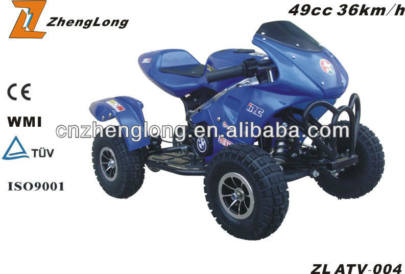 Cheap 250cc loncin china import atv parts