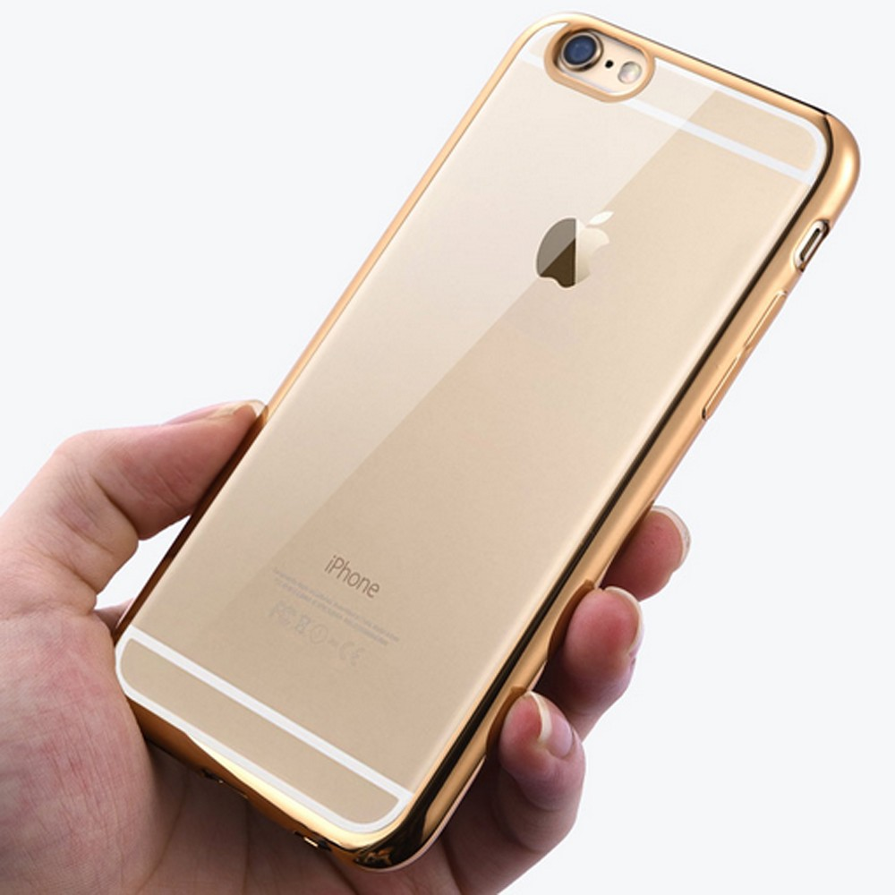 pc aluminum phone case for samsung galaxy s6 edge cover case free sample buy for samsung. Black Bedroom Furniture Sets. Home Design Ideas