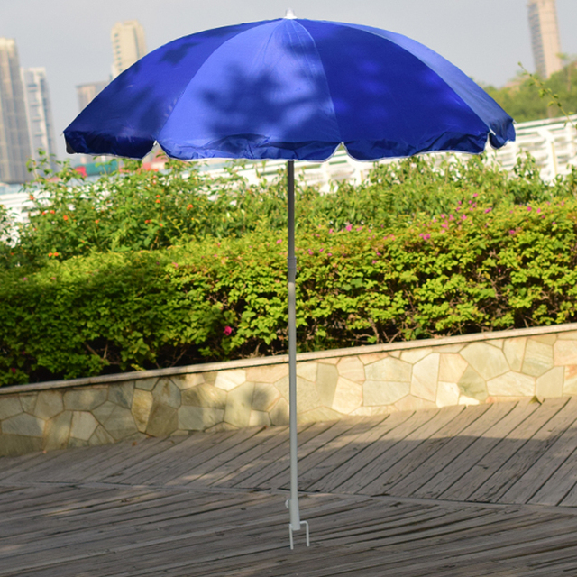 RST quality chinese products umbrella outdoor parasol umbrella beach