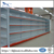 Direct Distributor Customer Size Medicine Display Rack