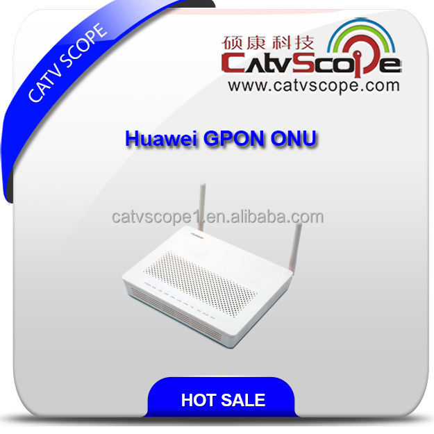 Firmware huawei hg8245a