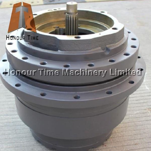 EC290 gearbox (1).jpg