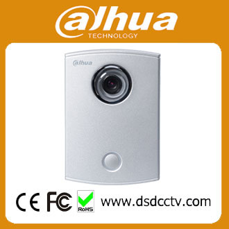 Dahua Video Door Phone Video intercom VTO6000CM IP Villa Outdoor Station
