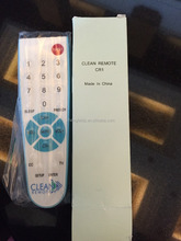 18-20 keys hospital remote control for clean remote cr1