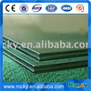 Customized Thickness Custom Laminated Glass Specification