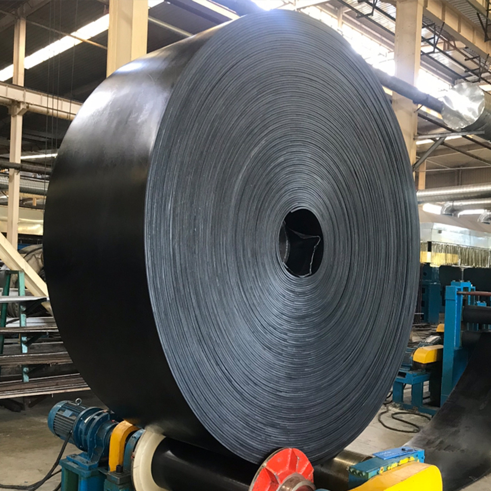 Manufactory fabrication conveyor belts, belts, rubberized fabrics and products from them