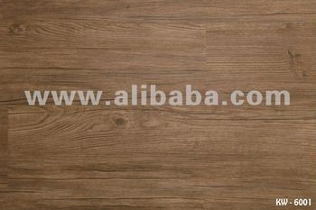 Unideco Vinyl Tile Buy Vinyl Flooring Product On Alibaba Com