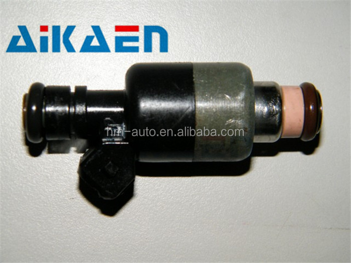 High quality Fuel Injector nozzle 17109448