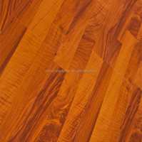 12mm HDF AC4 American classic walnut laminate floor with best price