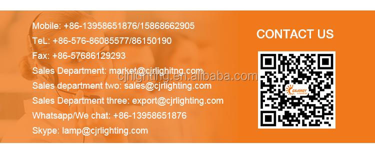Smart 21W Dimbare Led Plafond Verlichting Met Afstandsbediening, Slaapkamer Woonkamer Led Plafond Verlichting Lamp