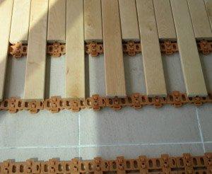 Vloer Voor Balkon : Balkon vloeren buy balkon vloeren product on alibaba