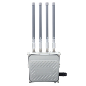 COMFAST CF-WA850 192.168.1.1 Outdoor AP With POE 2.4GHz & 5.8Ghz 1750Mbps Long Range Outdoor AP Part