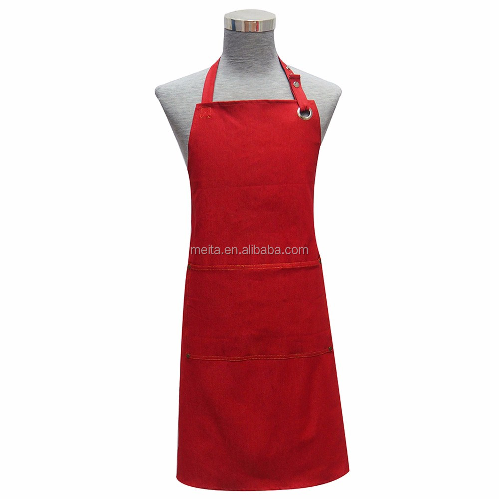 Vinyl Aprons For Men Barbecue Apron For Men Personalised Mens ...