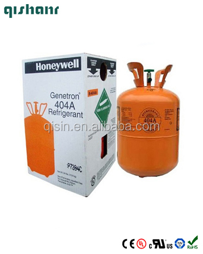 99 9% Pure Refrigerant R404a Gas,R404a Guangzhou - Buy Refrigerant R410a  Gas,Refrigerant R410a Gas,Refrigerant Gas R40a Sale Product on Alibaba com