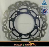 320mm Motorcycle Brake Disc Motorcycle Parts for Honda ,Yamaha,Suzuki,Kawasaki, KTM