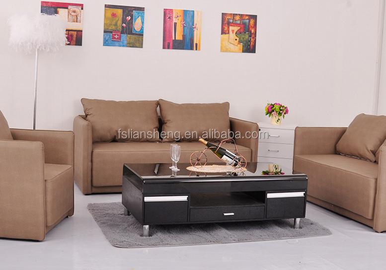 Nice Sofa Set Latest Leather Sofa Set Designs An Interior Design Thesofa