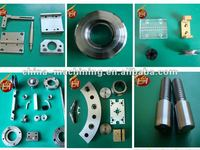 professional manufacturer for chain saw spare parts