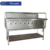 (CE)Restaurant Equipment Commercial Outdoor portable rotating Bbq Charcoal Grill