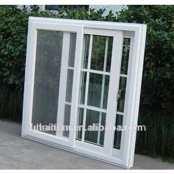 Pvc Frame,Aluminum Frame Sliding Insect Screen Window Or Door   Buy Sliding Insect  Screen Window And Door,Pvc Insect Screen Door,Aluminum Insect Screen ...