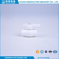 China Wholesale Market Agents washing machine drain valve , the valve , pvc foot valve