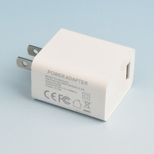 Profesional 5 v charger, 12 v power <span class=keywords><strong>adaptor</strong></span>, Hot jual