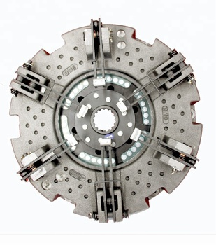 Tractor Parts One Way Clutch Assy Lovol Foton CNH spare parts 504 254 Japan Clutch Kit Foton 454 Tractor