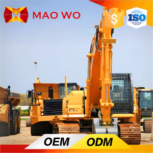 Used Excavator For Sale In Singapore, Used Excavator For