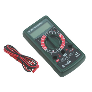 China industrial multimeter wholesale 🇨🇳 - Alibaba