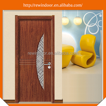 Bathroom Doors Prices bathroom pvc doors prices,fiber bathroom door,teak wood main door