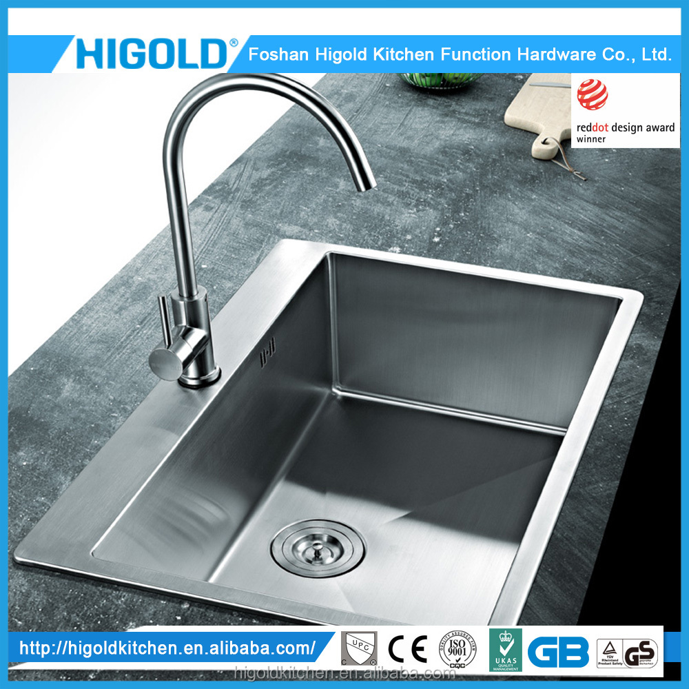 Kitchen Sink In Singapore Kitchen Sink In Singapore Suppliers And Manufacturers At Alibaba Com