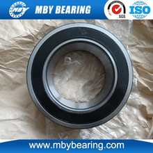Competitive price Spherical roller bearing 23126 CA 2CS with good quality