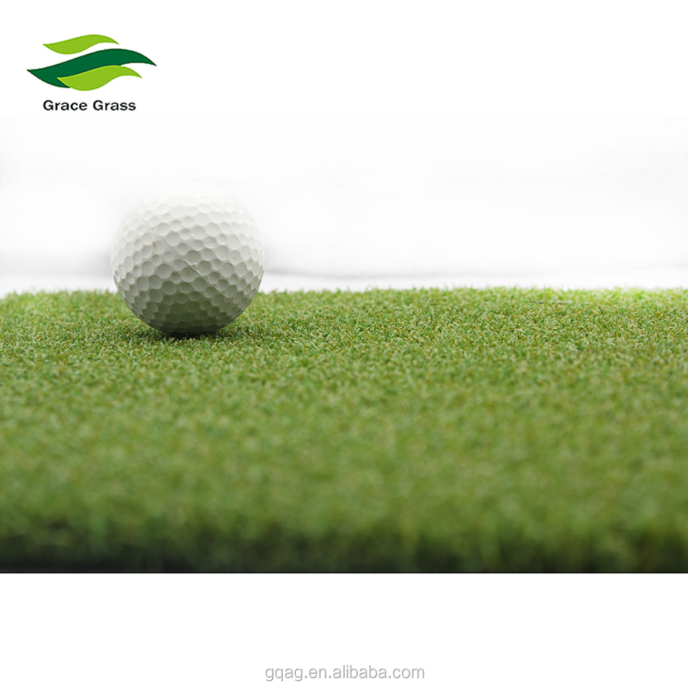 kunstgras kunstgras voor golf putting green