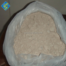 Low Cement Refractory Castable LCC50/60/70