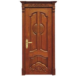 Luxury Wooden Door Designs In Pakistan Wood Doors Polish Price