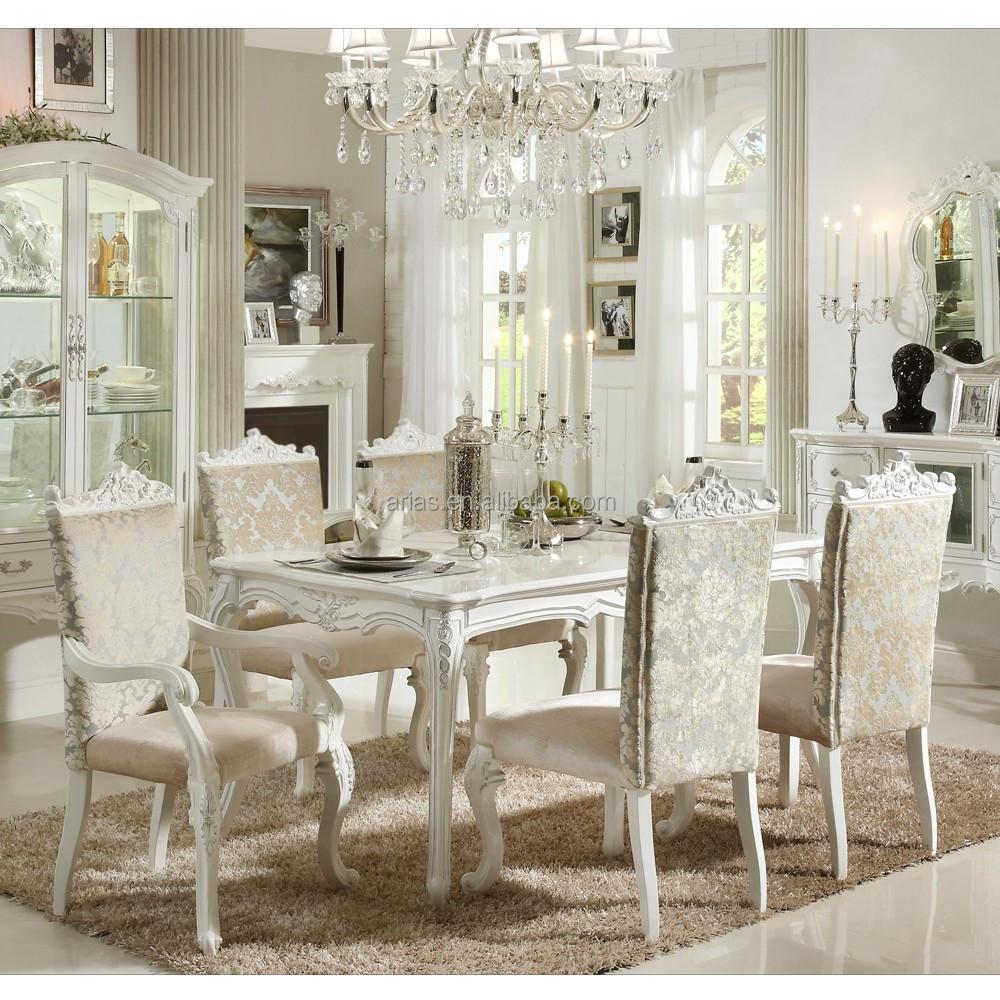 Amusing latest dining table designs photos best idea for Latest dining table designs