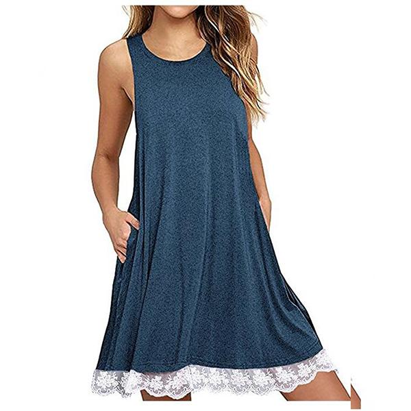e78c96fc2ff high quality plus size dress dropship fat china garment manufacturer big  women clothes