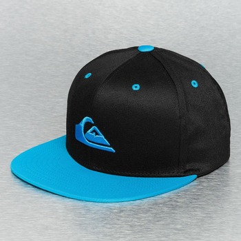 3b70488bb7e43 Guangjia Cap Factory Custom Wholesale Baseball Flexfit Hats - Buy ...