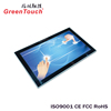 desktop touch computer tablet 21.5inch cheap all in one pc Android oem