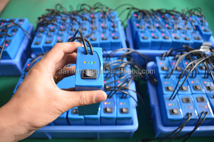 Batteries For Electric Bikes 36v 20ah 30ah 40ah 50ah 60ah Cordless