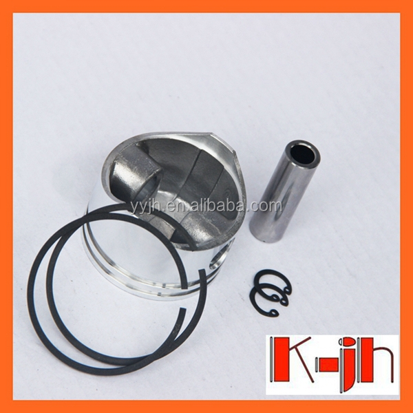 Auto part fk40 compressor engine part piston ring set /China factory piston rings look for dealers /motorcycle piston rings kit