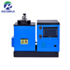 Precision plc automated dispensing machine cnc auto glue dispensing machine