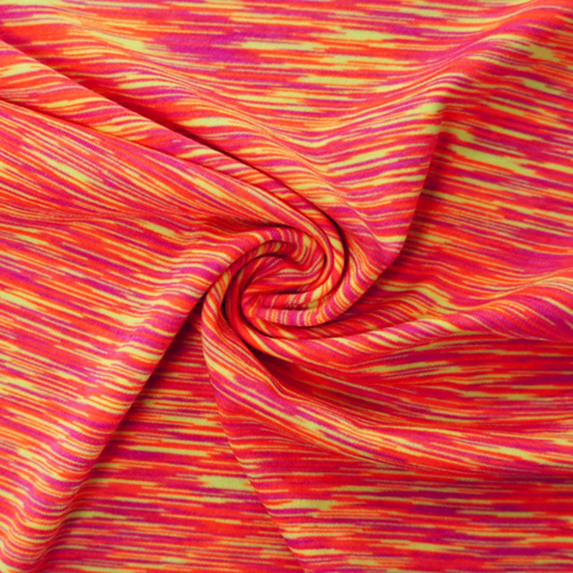 19b7244ba9 China Fabric Space Cotton, China Fabric Space Cotton Manufacturers and  Suppliers on Alibaba.com