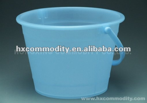 10L plastic buckets for sale