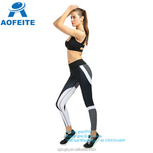 12b89ce95f10f Sexy Transparent Leggings, Sexy Transparent Leggings Suppliers and  Manufacturers at Alibaba.com