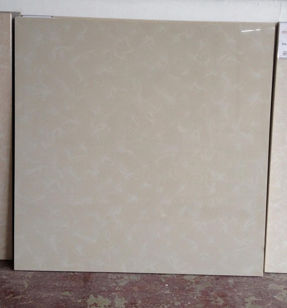 60 x 60 polished beige ivory tiles24x24 light grey polished 60 x 60 polished beige ivory tiles 24x24 light grey dailygadgetfo Images
